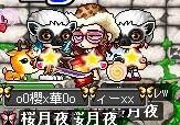Maple0025_20080312011841.jpg