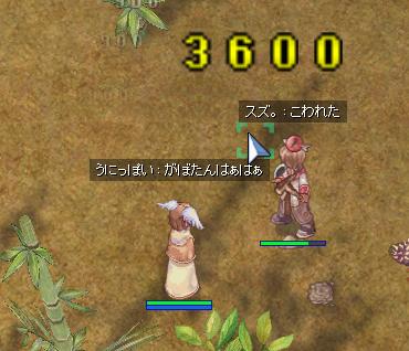 screenlisa017.jpg