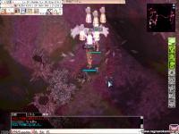 screenlisa075.jpg