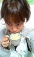 コーヒーTime