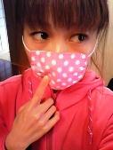MYマスク