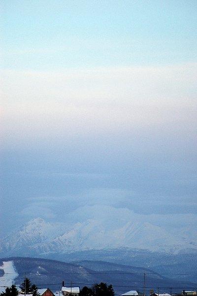 20061212210541.jpg