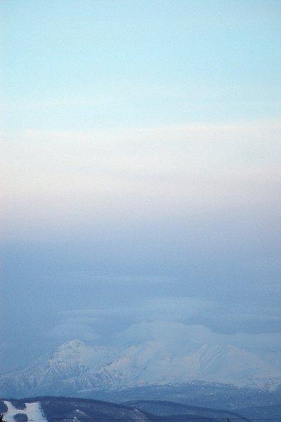 20061212210623.jpg