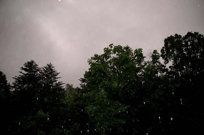 6.23土砂降り (3)