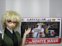 -Ion_WhiteBase.jpg