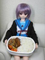 080114_Lunch.jpg