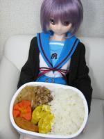 080116_Lunch.jpg