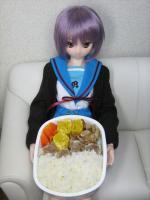 080118_Lunch.jpg