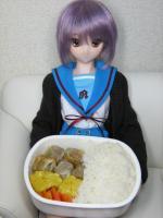 080121_Lunch.jpg