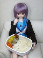 080122_Lunch.jpg