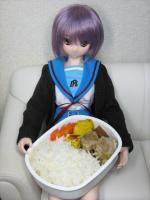 080124_Lunch.jpg