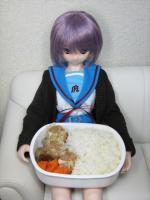 080125_Lunch.jpg