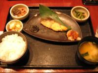 080126_Dinner.jpg