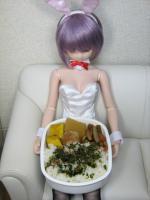 080206_Lunch.jpg