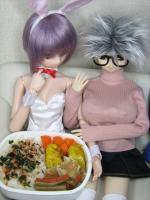 080208_Lunch.jpg
