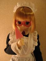 DS26_Kokuchi.jpg