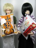 Echigoseika_Kinakomochi_Gomadaremochi.jpg