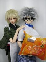 Kodawari_Mango_JamPan.jpg