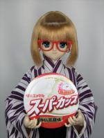 Meiji_SuperCup_Annindoufu.jpg