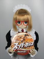 Meiji_Supercup_ChocoCookie.jpg