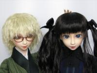 Nitenai_Shimai.jpg