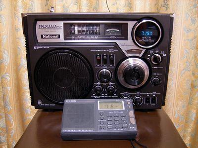 RADIO1.jpg