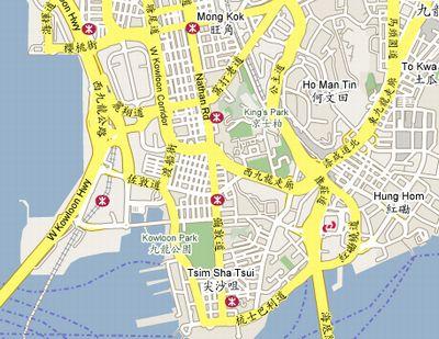 hk_map.jpg