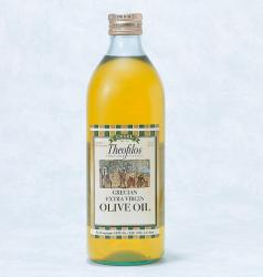 oliveoil1000.jpg