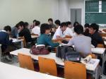 東邦大学0809271