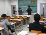 東邦大学0812063