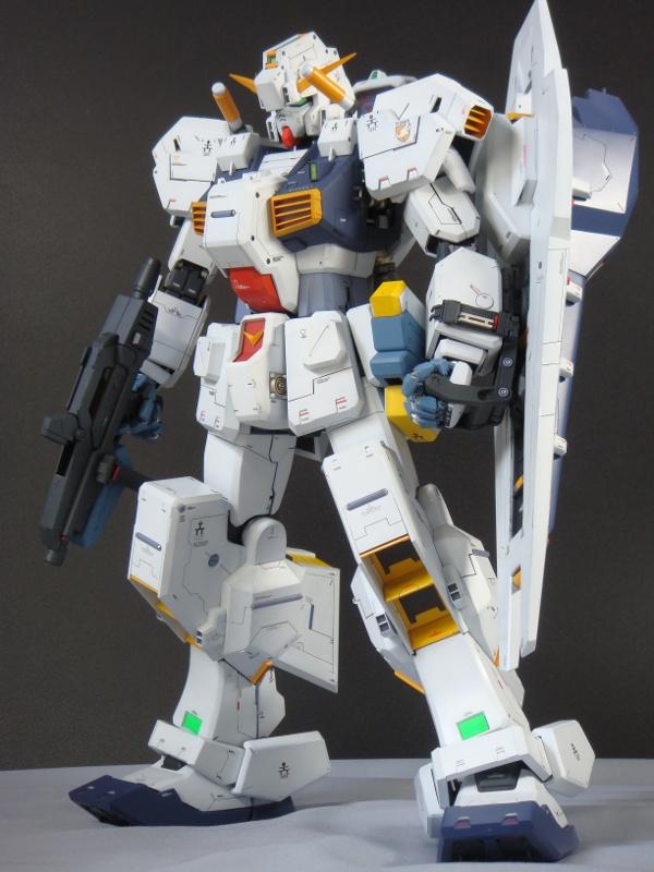 ヘイズル52