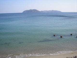 nushima
