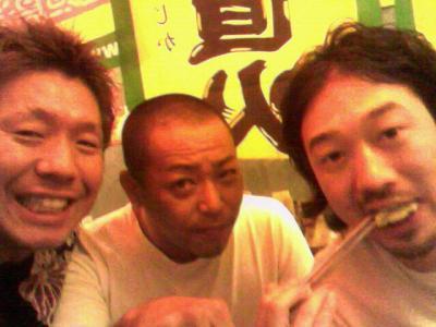 20081113140610.jpg