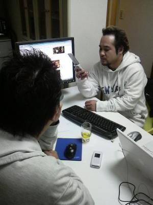 20081217152004.jpg