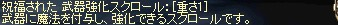 LinC0185.jpg