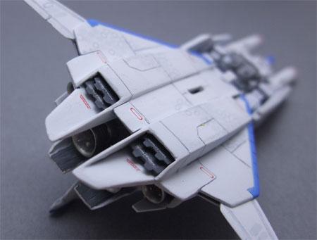 G-ARMOR0079-10.jpg