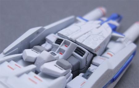 G-ARMOR0079-13.jpg