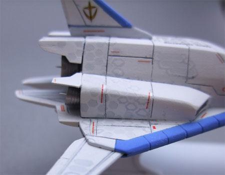 G-ARMOR0079-9.jpg
