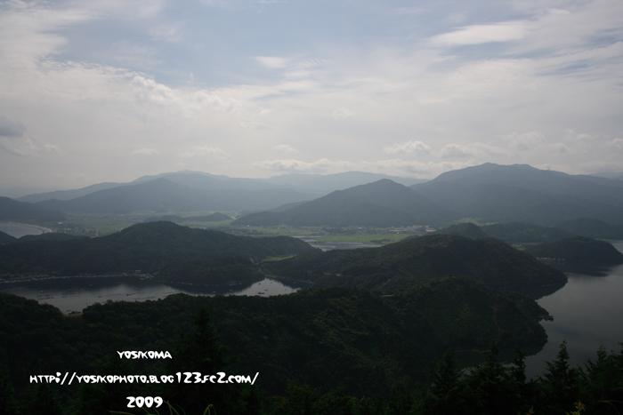 三方五湖3