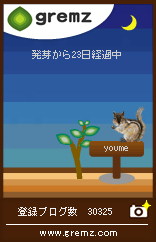 2-3_20090314095038.jpg