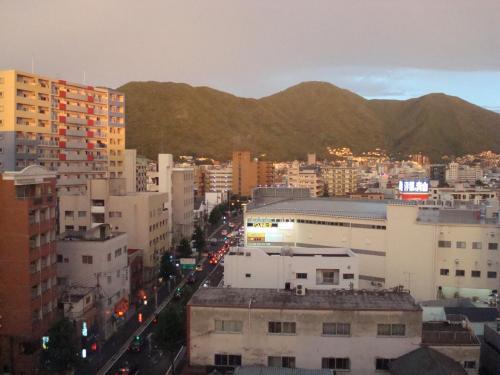 21.7.15虹1