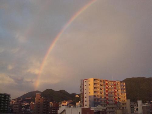 21.7.15虹3