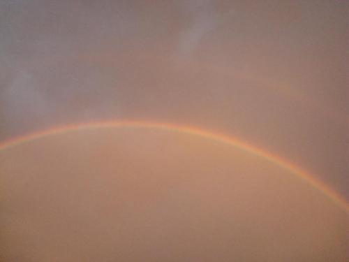 21.7.15虹7