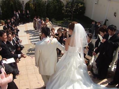 2008_0310亮 結婚式0040