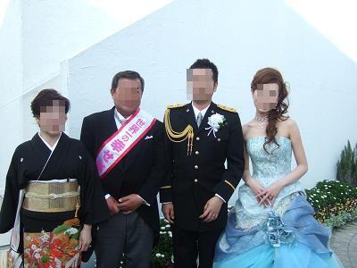 2008_0310亮 結婚式0105