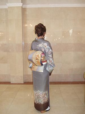 2008_0406藤井さん結婚式0179