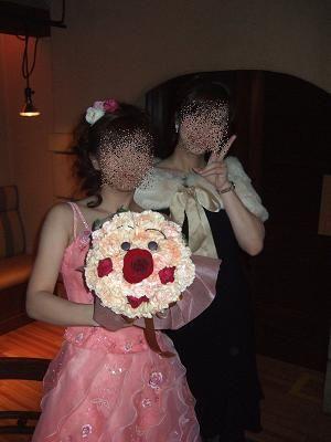2008_0406藤井さん結婚式0264
