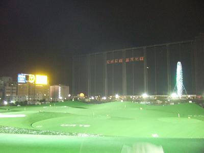2008_0422東京0279