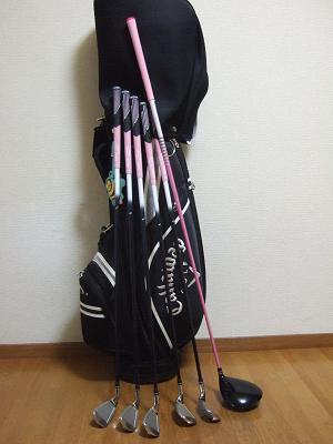 2008_0816夏休み・初ゴルフ0009