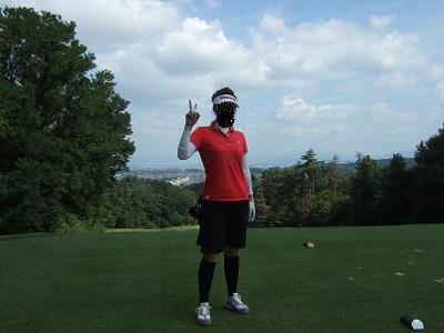 2008_0816夏休み・初ゴルフ0038